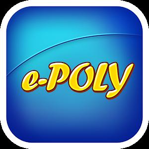 Polyamory app