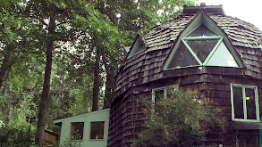 Mountain Homes and Domes thumbnail