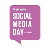 Mashable SMDAYIT 2017