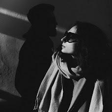 Φωτογράφος γάμων Vladimir Voronin (Voronin). Φωτογραφία: 27.03.2019