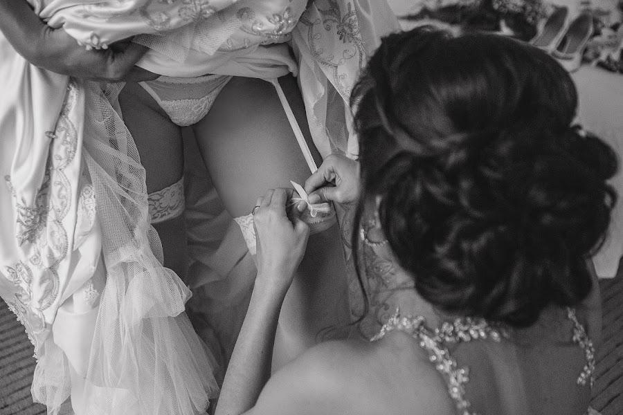 Свадебный фотограф Pedro Nurse (pedronurse). Фотография от 09.01.2017
