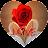 versos de amor para enamorar logo