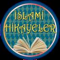 İslami Hikayeler icon