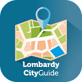 Lombardy City Guide