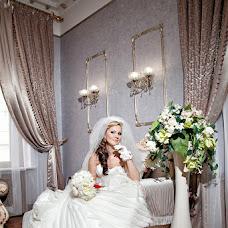 Wedding photographer Pavel Ilin (FotojeTaime). Photo of 08.09.2014