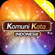 Komunikata Indonesia 2018