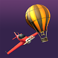 Balloon Dodge (Early Access)