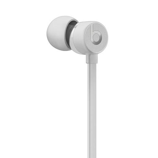 Apple-BeatsX-Earphones---Satin-Silver,-MX7W2-6.jpg
