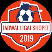 Jadwal Liga 1 Shopee 2019