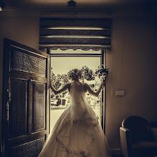 Düğün fotoğrafçısı Duygu Öz çelik (duyguozcelik). 24.07.2018 fotoları