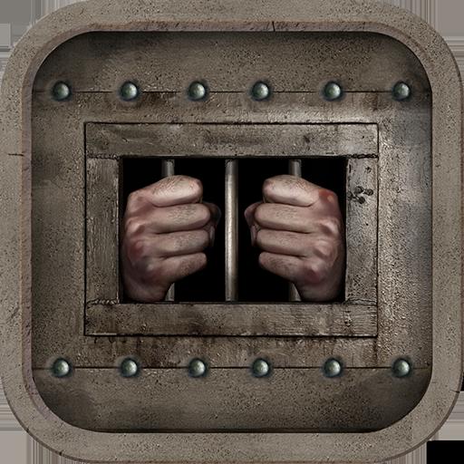 Escape World's Toughest Prison (game)