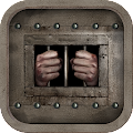 Escape World's Toughest Prison APK