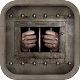 Escape World's Toughest Prison (game)