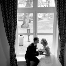 Wedding photographer Sasha Siyan (RedPion). Photo of 26.03.2018