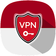 Indonesia VPN MASTER - Free To Unblock Proxy