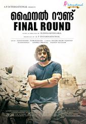 Final Round