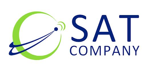 SAT - Serviços app (apk) free download for Android/PC/Windows screenshot