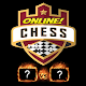 Chess Online - with Friends