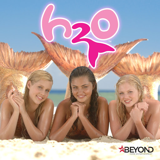 H2o just add water tv on google play for H2o just add water 3