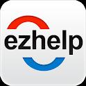 Remote Support ezHelp icon