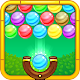 Garden Bubble Shooter