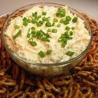 Sour Cream And Shredded Cheese Dip Recipes.