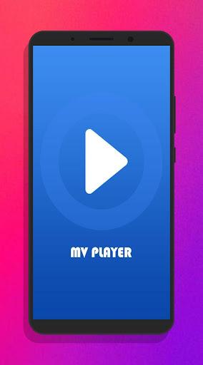 Download MV Player 4 1