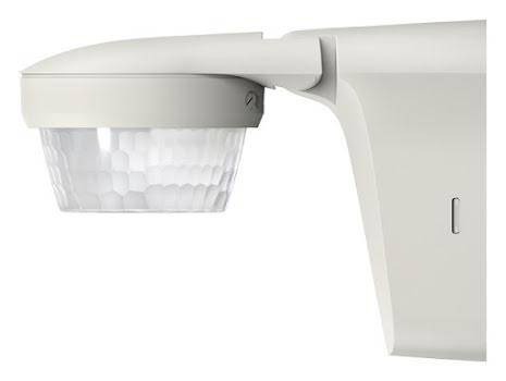 Theben theLuxa S360 Rörelsedetektor