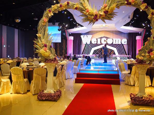 台中Star-Era 星時代風華會館.婚宴會館@西屯 : 桌菜體驗個人享受…與星星來個約會吧?