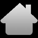 ADW.Elegant Theme icon