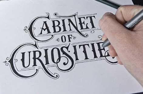 Hand lettering designs apps on google play