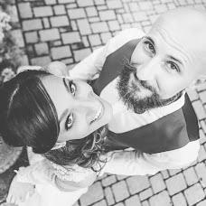 Wedding photographer Morris Moratti (moratti). Photo of 28.07.2016