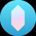 Crystal Adblock for Samsung icon