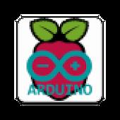 Arduino Raspberry