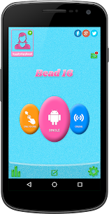 Bead 16 (Sholo Guti) Apk Download For Android and iPhone 1