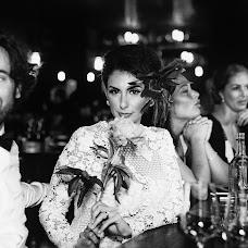 Wedding photographer Vadim Shvecov (manifeesto). Photo of 23.03.2018