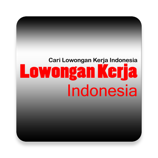 Jakarta ιστοσελίδα γνωριμιών