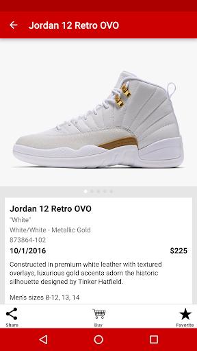 j23 jordan release dates apk