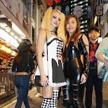 tight leather halloween costumes in Hong Kong in Hong Kong, , Hong Kong SAR