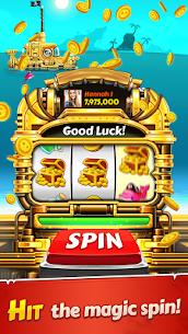 Pirate Master: Coin Raid Island Battle Adventure free Apk Download 1