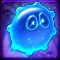 Goo Legend icon