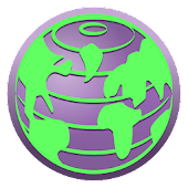 Tor Browser for Android (Alpha) Icon