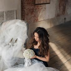 Wedding photographer Veronika Chernikova (chernikova). Photo of 11.07.2017
