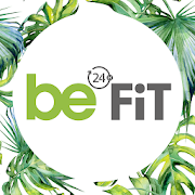 be24FIT APK