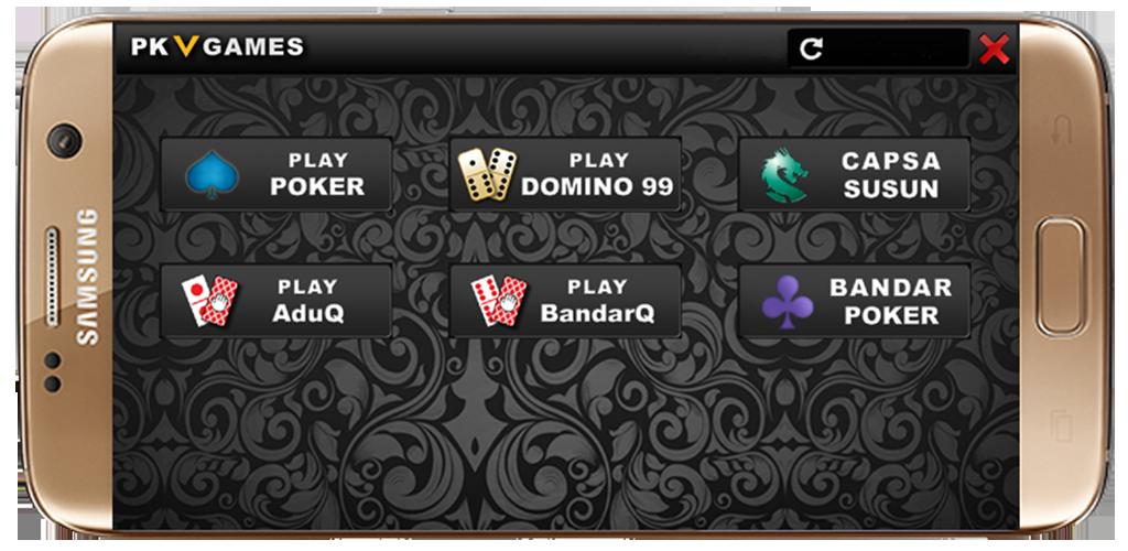 Pkv Games Dominoqq 1 0 Apk Download Dominoqq Pkv Games Apk Free