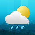 iOweather - The Weather Forecast, Alerts & Widgets icon