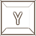 YKey Keyboard (For Business) icon