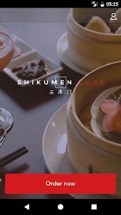 Shikumen Luxe for PC-Windows 7,8,10 and Mac apk screenshot 1