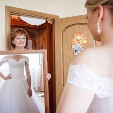 Wedding photographer Dmitriy Loboda (dloboda). Photo of 13.05.2015