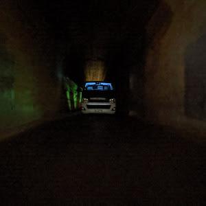 ハイエースバン 3型後期 スーパーGLのカスタム事例画像 ボスさんの2020年03月20日18:54の投稿